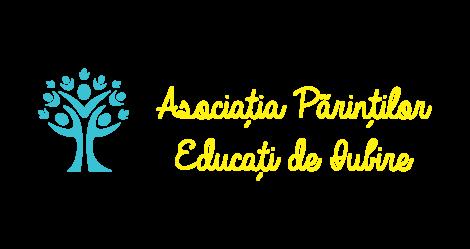 logo Asociatia PEI ( fundal transparent)