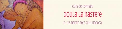 slider-site-cuibul-berzelor-curs-doula-cluj-2017-1140-x-270-pixeli