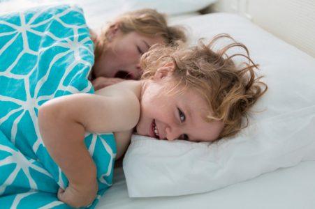 somnul-copiilor-de-2-6-ani