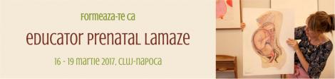 slider site Cuibul Berzelor - formare educatori Lamaze martie 2017 - 1140 x 270 pixeli - var 1 (2)