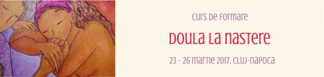 slider site Cuibul Berzelor - curs doula cluj 2017 - 1140 x 270 pixeli