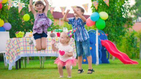 ghid-practic-de-organizare-a-unei-petreceri-pentru-copii