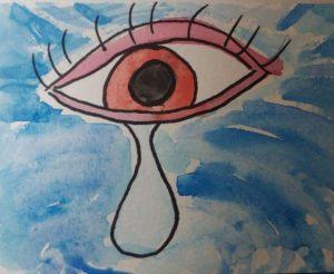 asteptarile-nerealiste-legate-de-nastere-provoaca-traume