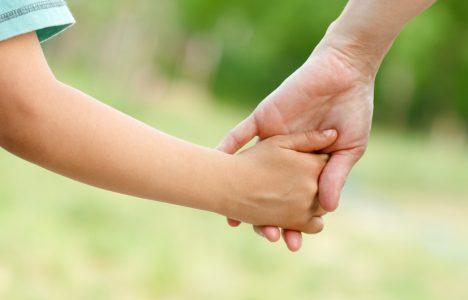 ce-este-evolutionary-parenting