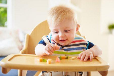 ce-este-autodiversificarea-bebelusului-si-de-ce-sa-optezi-pentru-ea