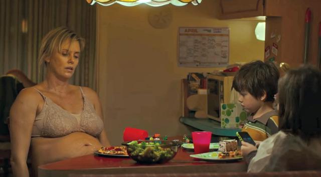 filme despre maternitate