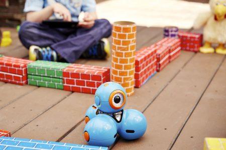 cum-schimba-tehnologia-felul-in-care-copiii-se-joaca
