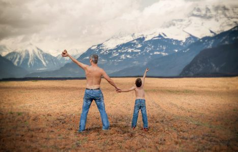 rolul-tatalui-in-viata-copiilor