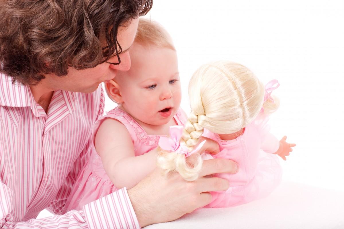 rolul tatalui in viata copiilor 8