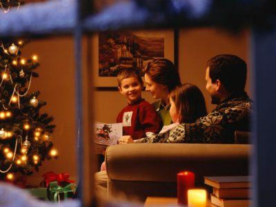 rezolutii-de-anul-nou-pentru-parinti