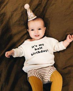 bebe-6-luni-cu-si-despre-bebe