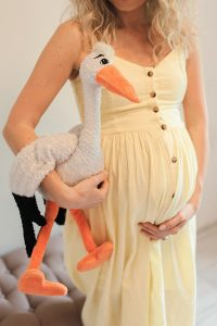 am-intrebat-un-cuplu-cum-li-s-a-parut-experienta-cursului-prenatal-lamaze-de-la-cuibul-berzelor-si-iata-ce-au-raspuns