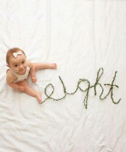 8-lucruri-despre-bebe-la-8-luni