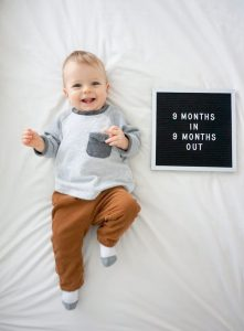 bebelusul-la-9-luni
