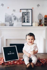 bebe-la-11-luni-jurnal-de-ganduri