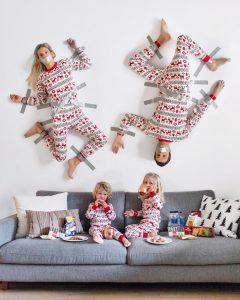 experiente-conectare-timp-special-darurile-lunii-decembrie